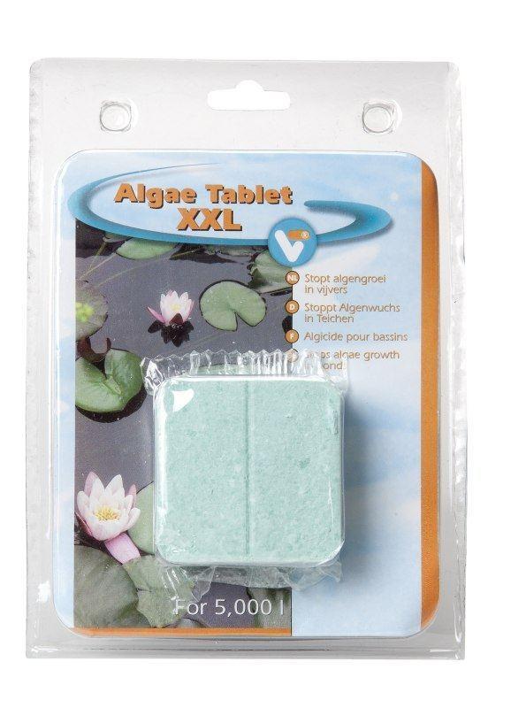 vt-algen-bestrijding-anti-alg-tablet-xxl