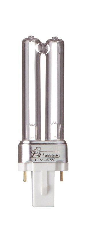 UV-C Lampen