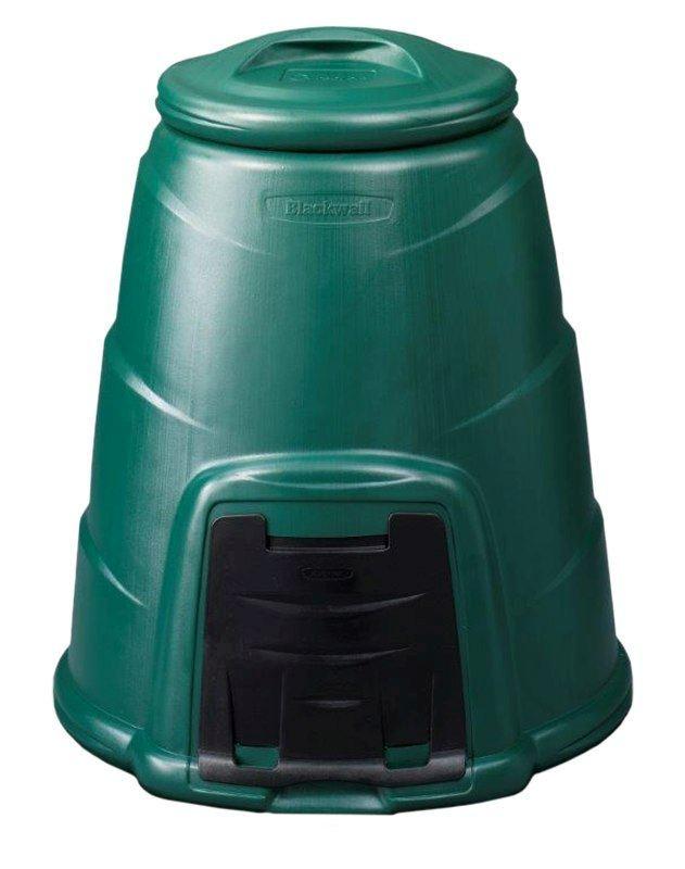 compostvat-groen-220liter