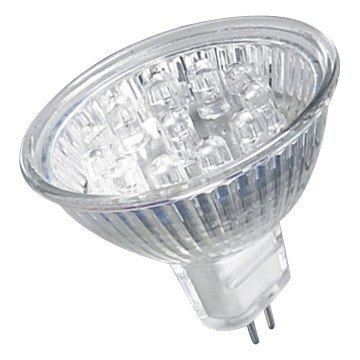 MultiBright LED20