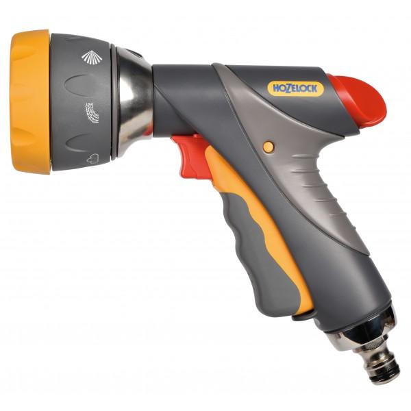 Hozelock Broes Multi Spray Pro