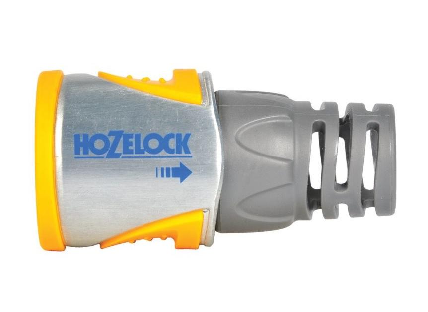 Hozelock slangstuk PRO Ø 19mm