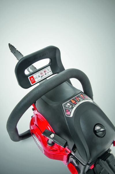 MTD Benzine Kettingzaag GSC 4600/45