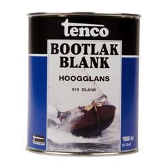 Bootlak