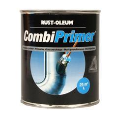 Rust-Oleum CombiPrimer Transparant/Blauw 750 ml