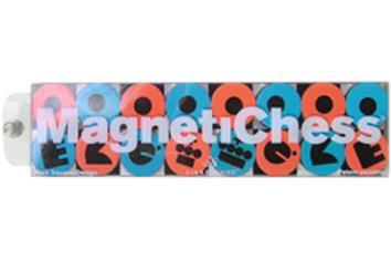 Magneetjes Magpaint