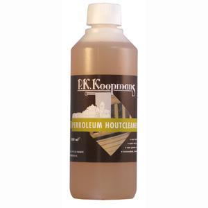 Koopmans Perkoleum Houtcleaner 500 ml