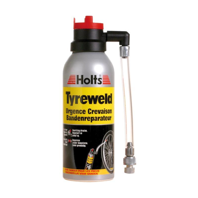 Dyto Tyreweld Fietsbandenreparateur 150 ml