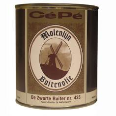 CéPé Molenlijn Buitenolie Wit 400 - 500 ml