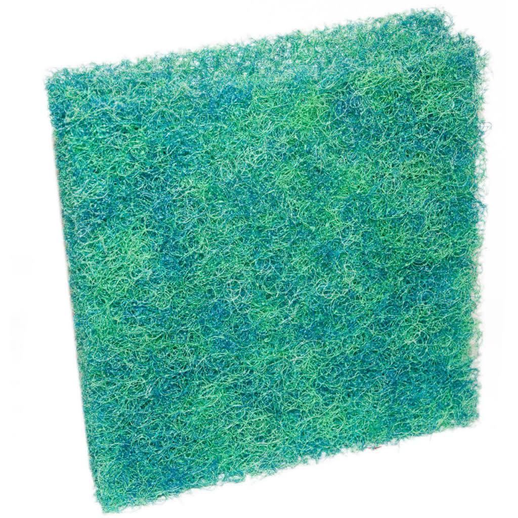 Velda Japanse Filtermat Grof Groen
