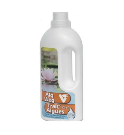 VT Algweg 500 ml