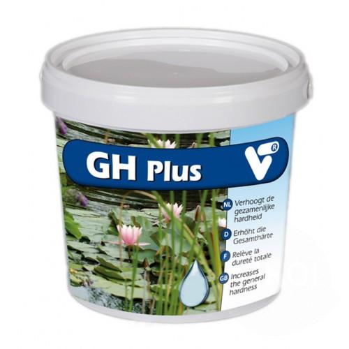 VT GH Plus 15000 ml
