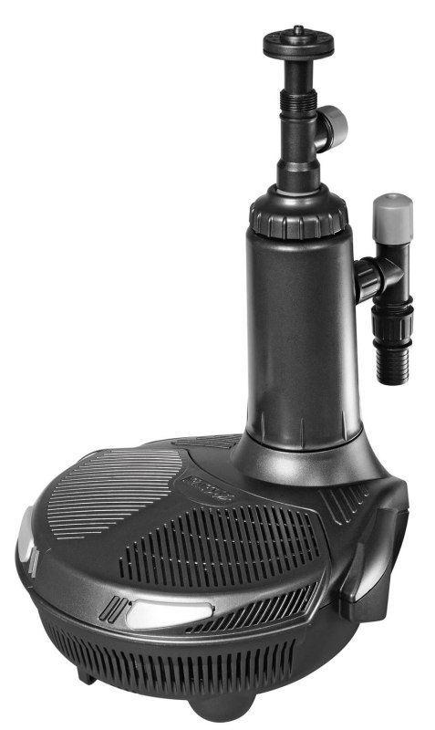 Hozelock Easyclear 7500 Filter- en Fonteinpomp