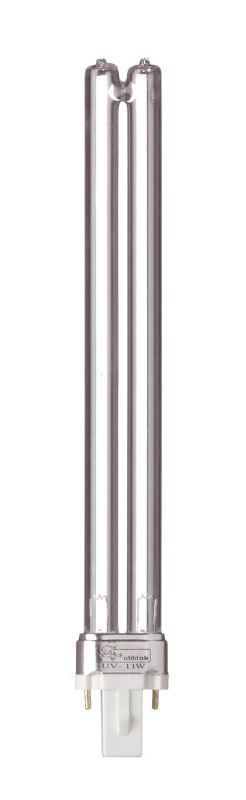Ubbink UV-C Lamp PL-S 11 Watt