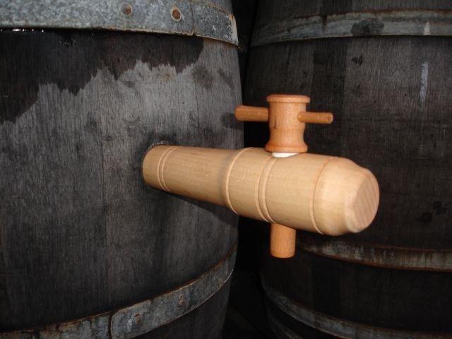 kraan-7-houten-regenton