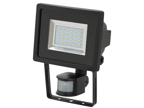 Brennenstuhl led buitenlamp met sensor kopen? haxo.nl