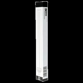 Hozelock UVC lamp PL 11 watt