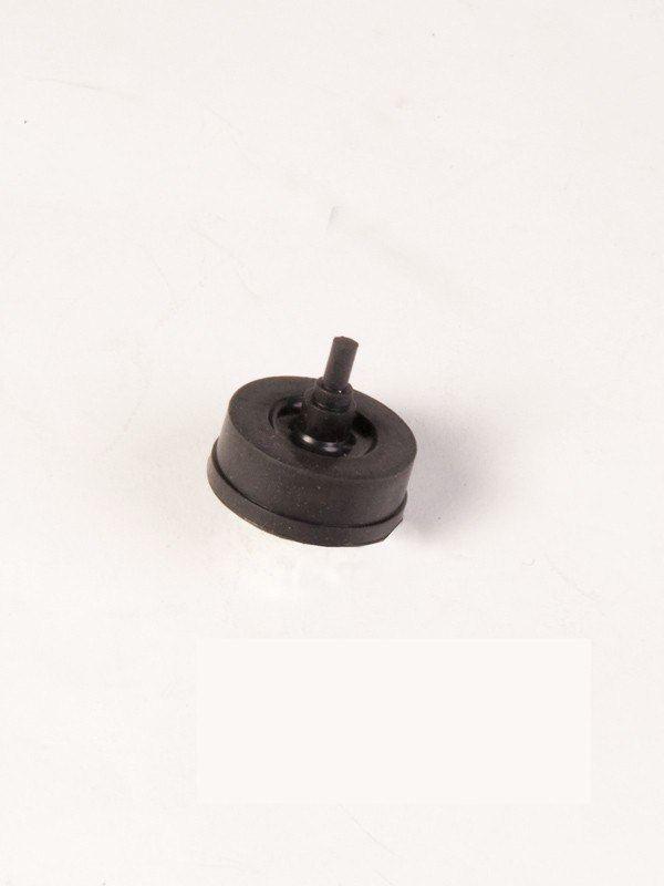 VT Membraam Luchtpomp Set AP-10