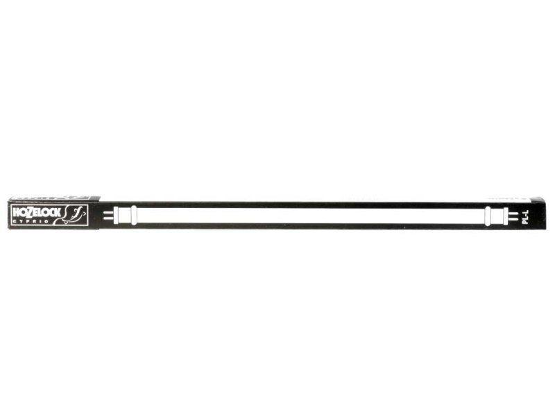 Hozelock UVC Lamp TL 16 Watt