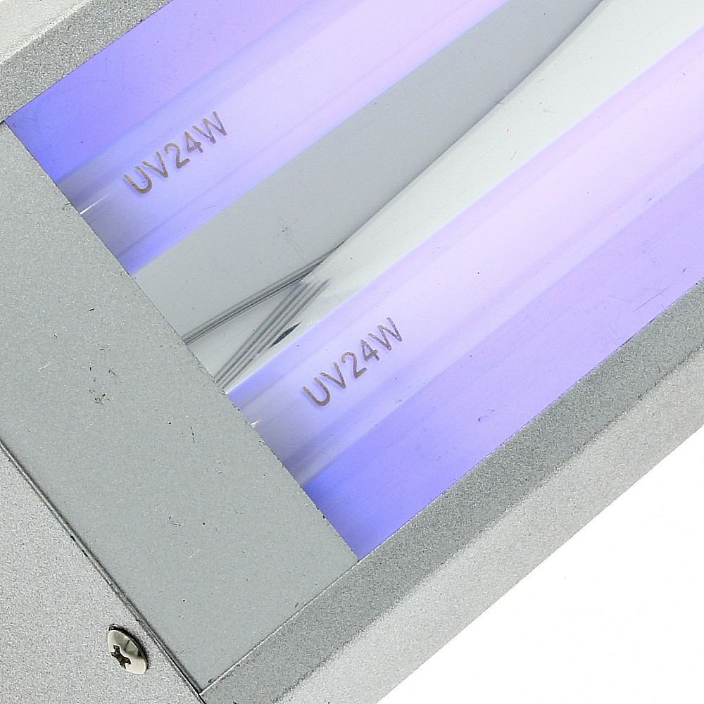 Oase UV-C Lampen