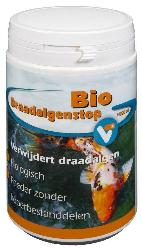 VT Draadalg Bestrijder Bio Draadalgenstop 1000 ml