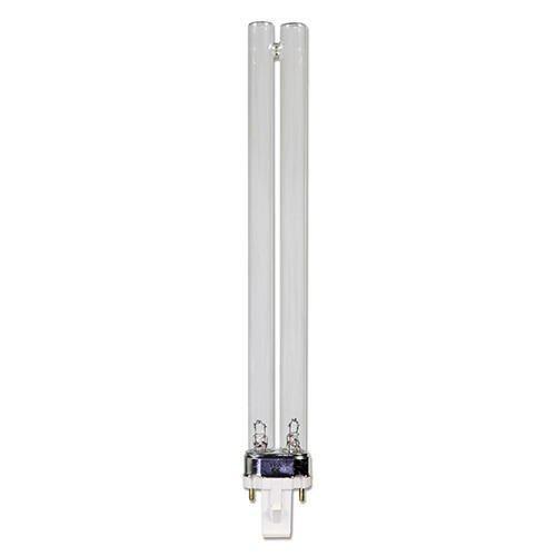 VT UV-C Vijverlamp 13 Watt