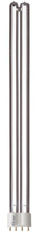 Ubbink UV-C Lamp PL-L 36 Watt