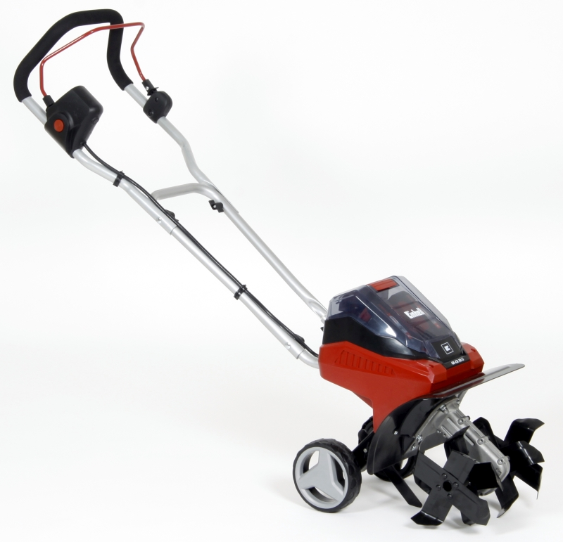 einhell_grondfrees_ge_cr
