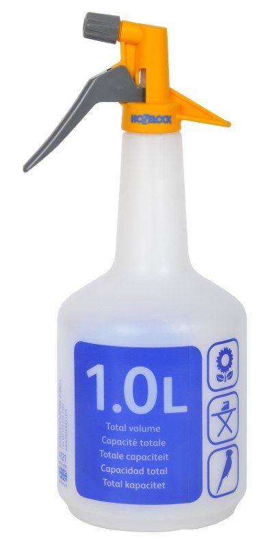 Hozelock 1 liter drukspuit