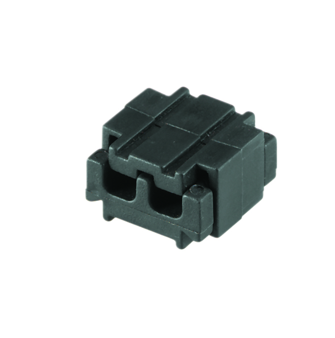 Garden Lights Connector SPT-1W