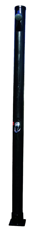 Gre Buitendouche PVC - 20 liter