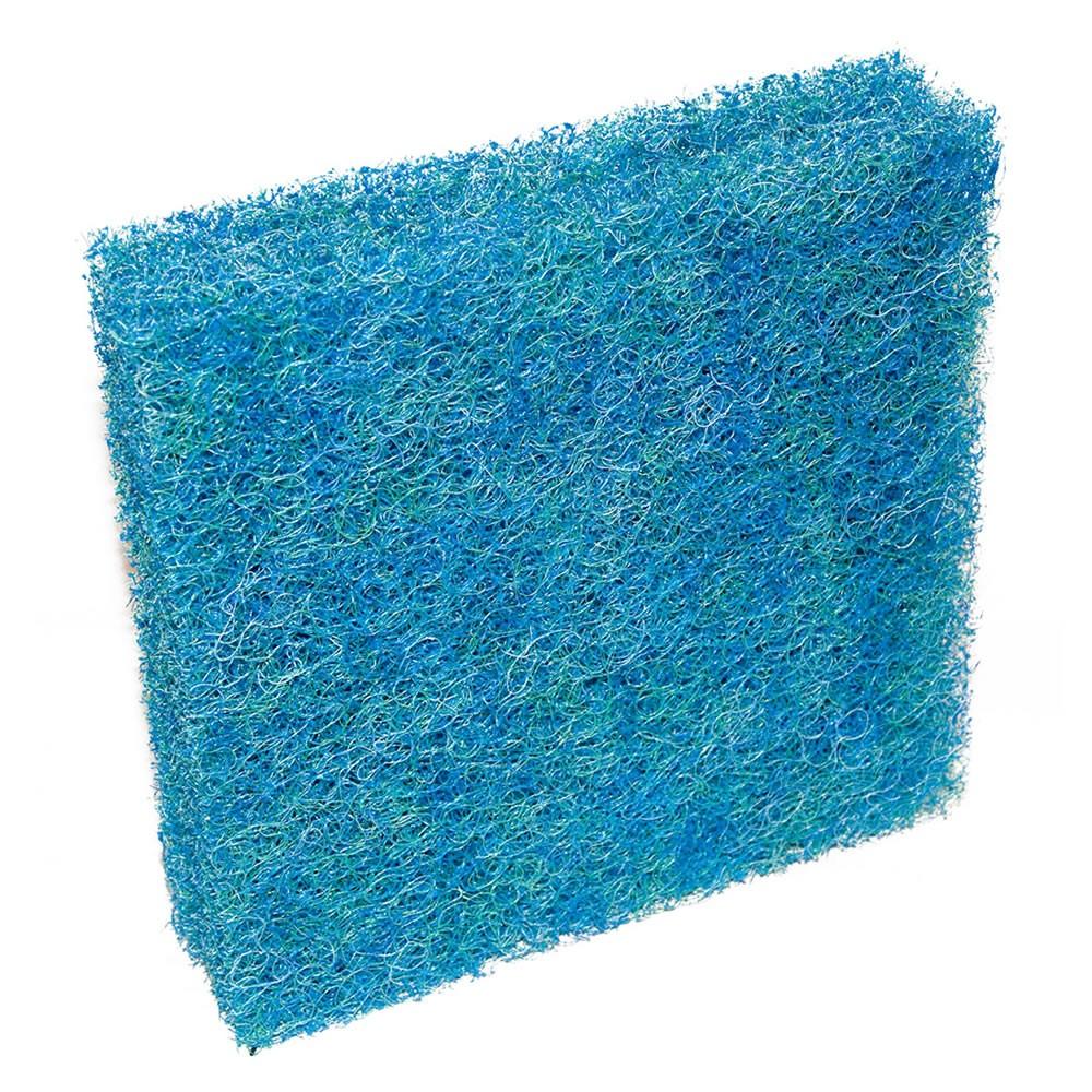 Velda Japanse Filtermat Fijn Blauw