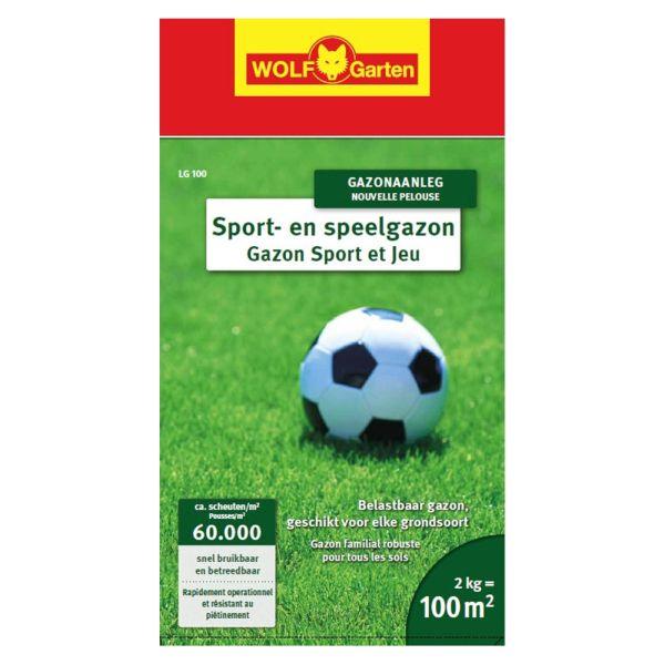 wolf-sport-speelgazon-lg100