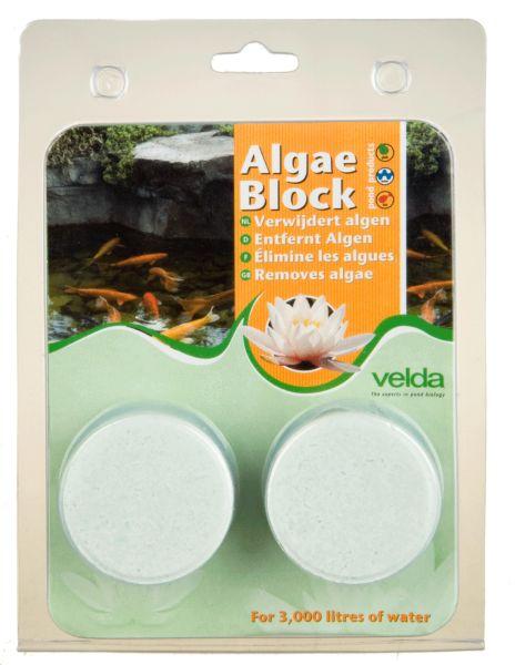 velda_algae_block.jpg