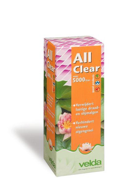 velda_all_clear.jpg