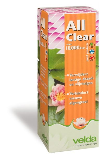 velda_all_clear_1000ml.jpg