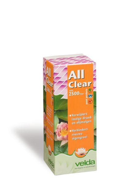 velda_all_clear_250ml.jpg