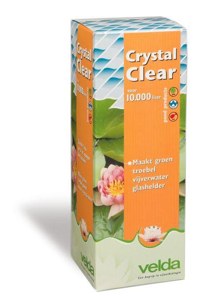 velda_crystal_clear_1000ml.jpg