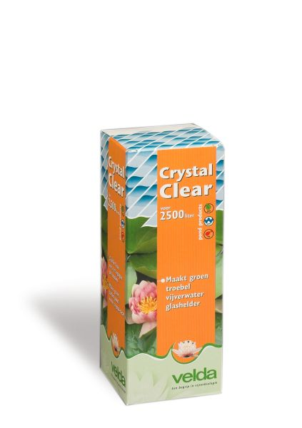 velda_crystal_clear_250ml.jpg