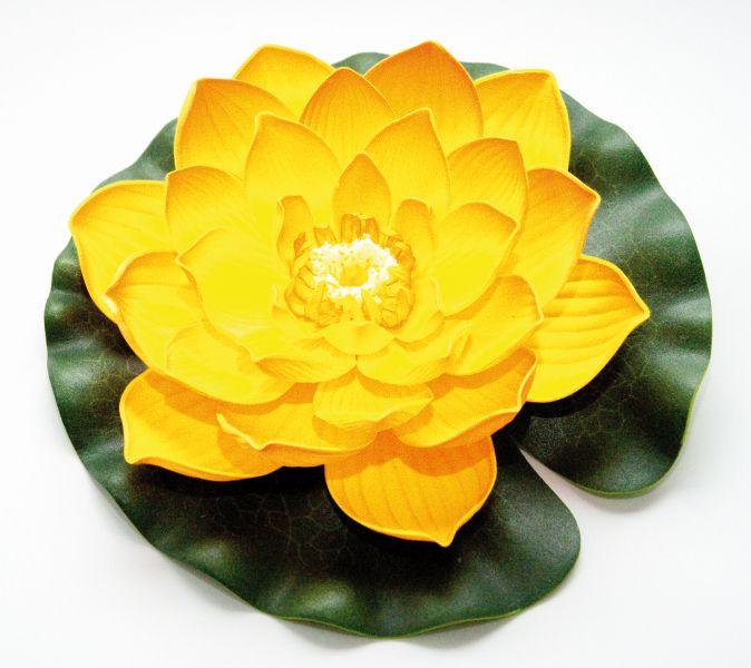 velda_lotus_geel.jpg