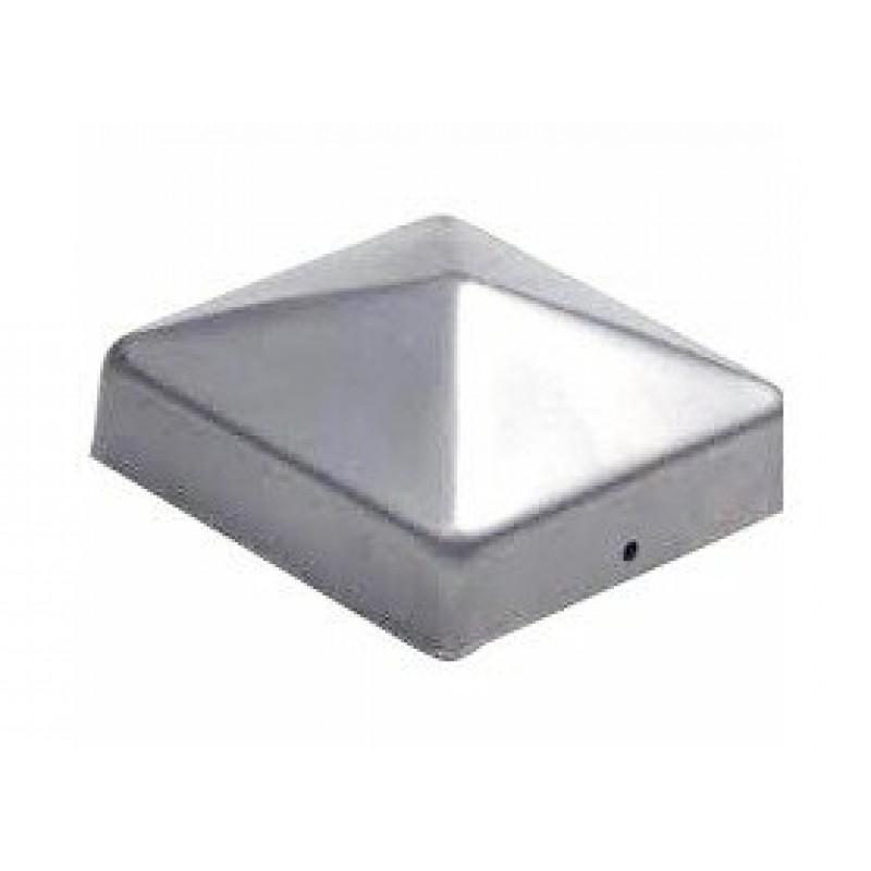 waelbers_paalornament_piramide_aluminium.jpg