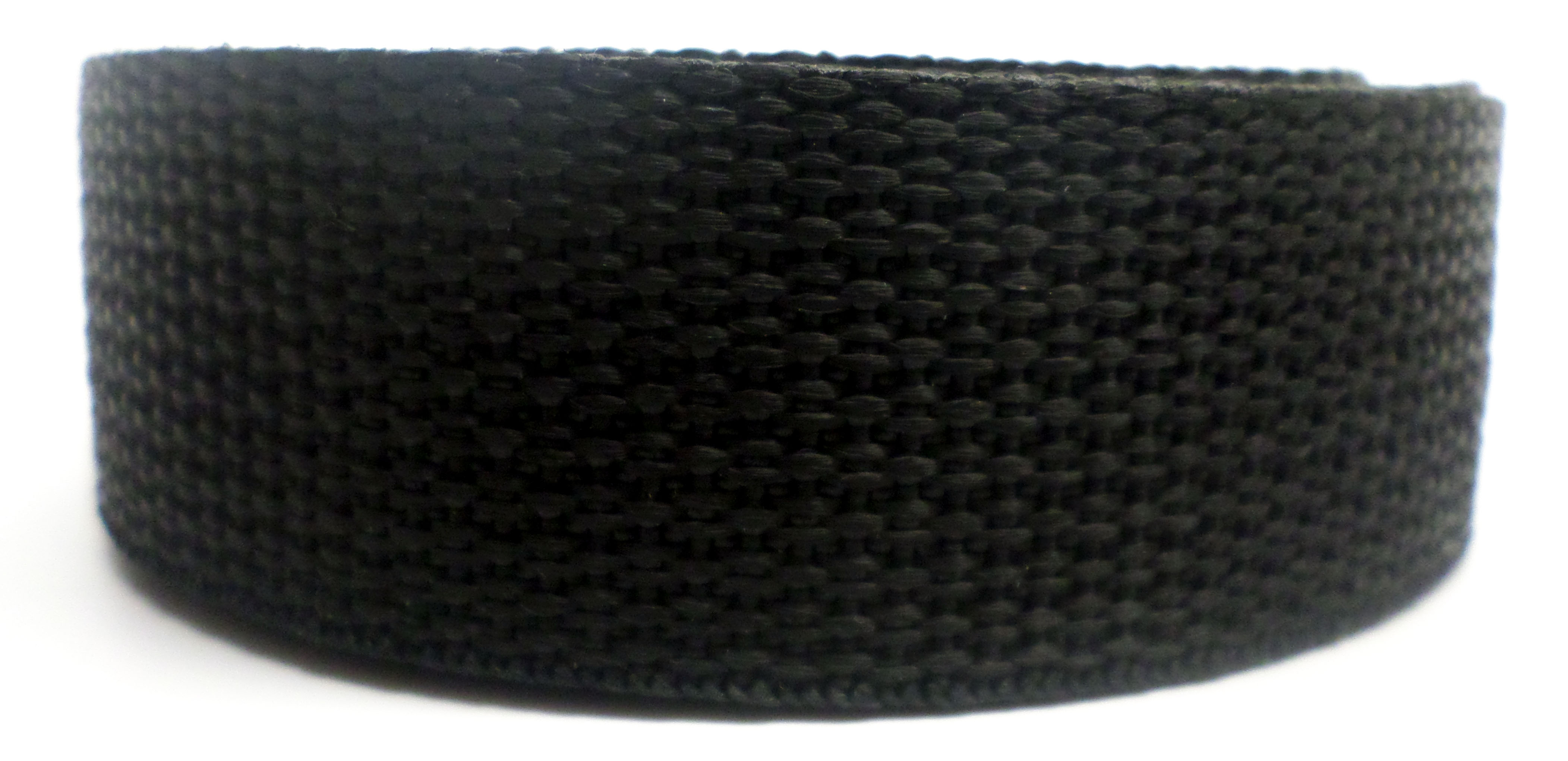 Band op rol 20 mm 5 meter