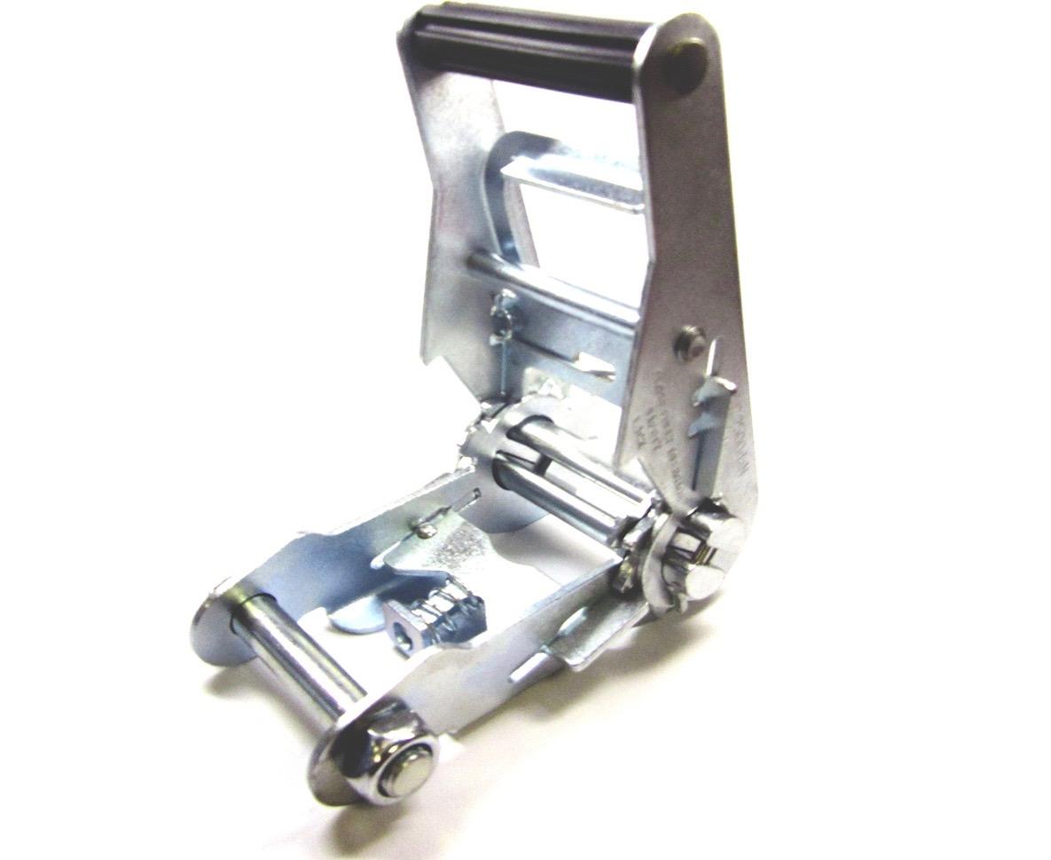 Spanratel 50 mm