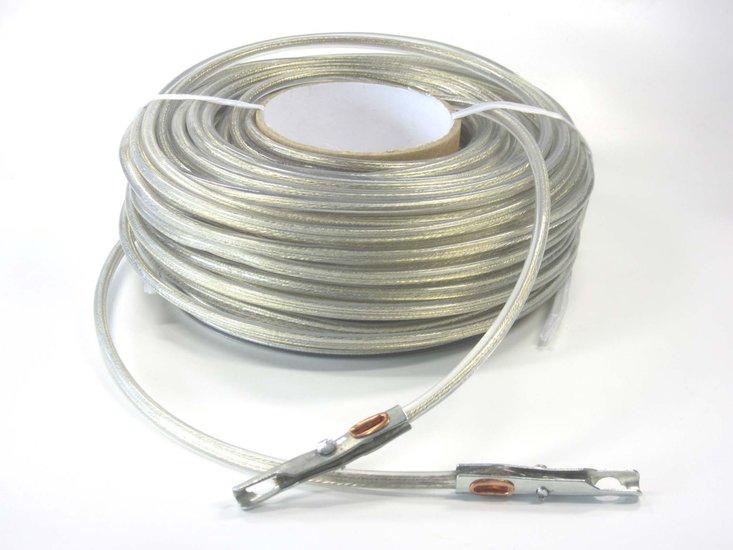 Tir kabel 34 meter 6 mm