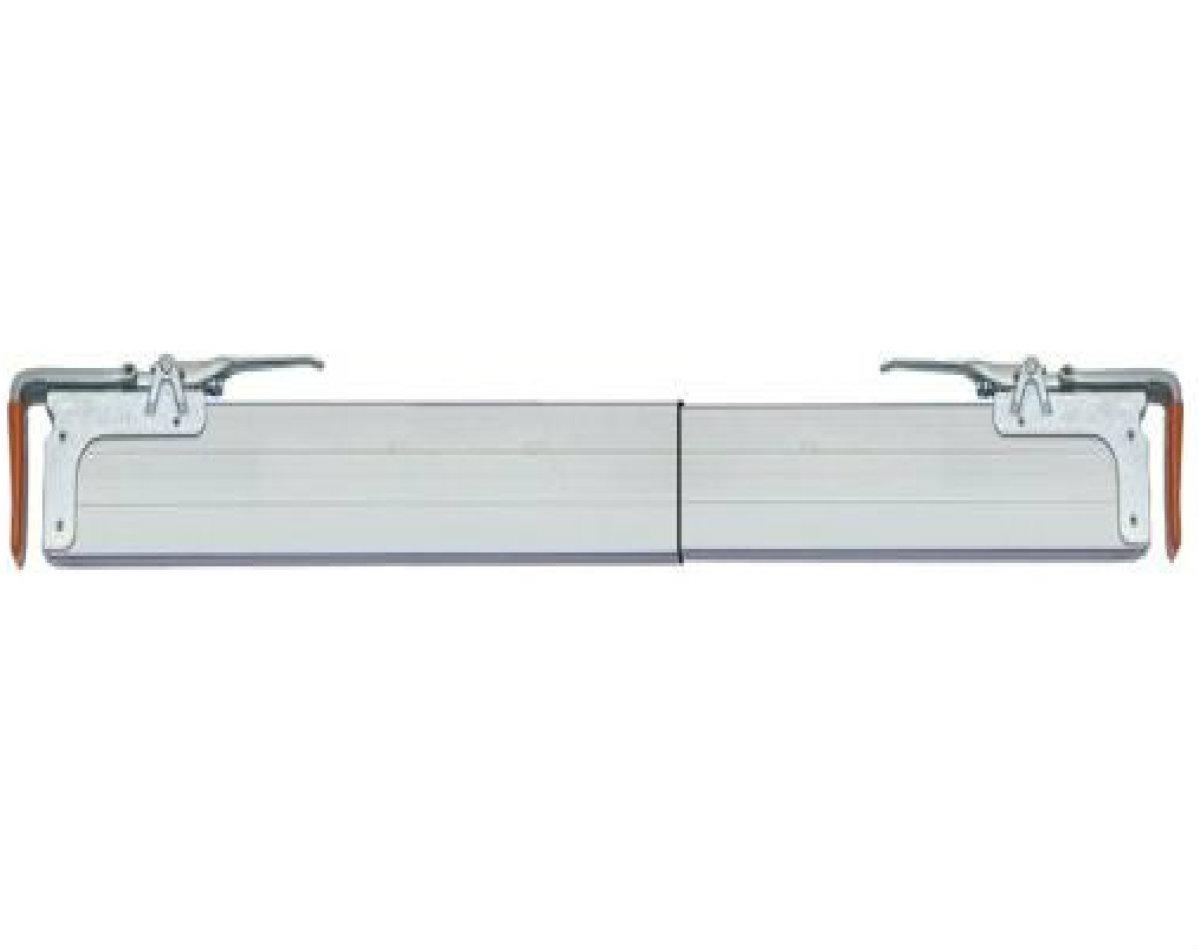Cargo Planken