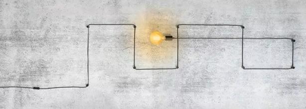 Lampen onderdelen