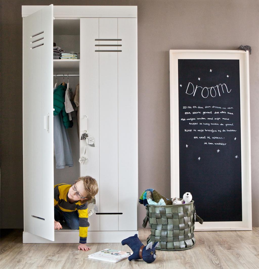 kleiderschrank connect spindt r 2 t re woood kaufen wohn und. Black Bedroom Furniture Sets. Home Design Ideas
