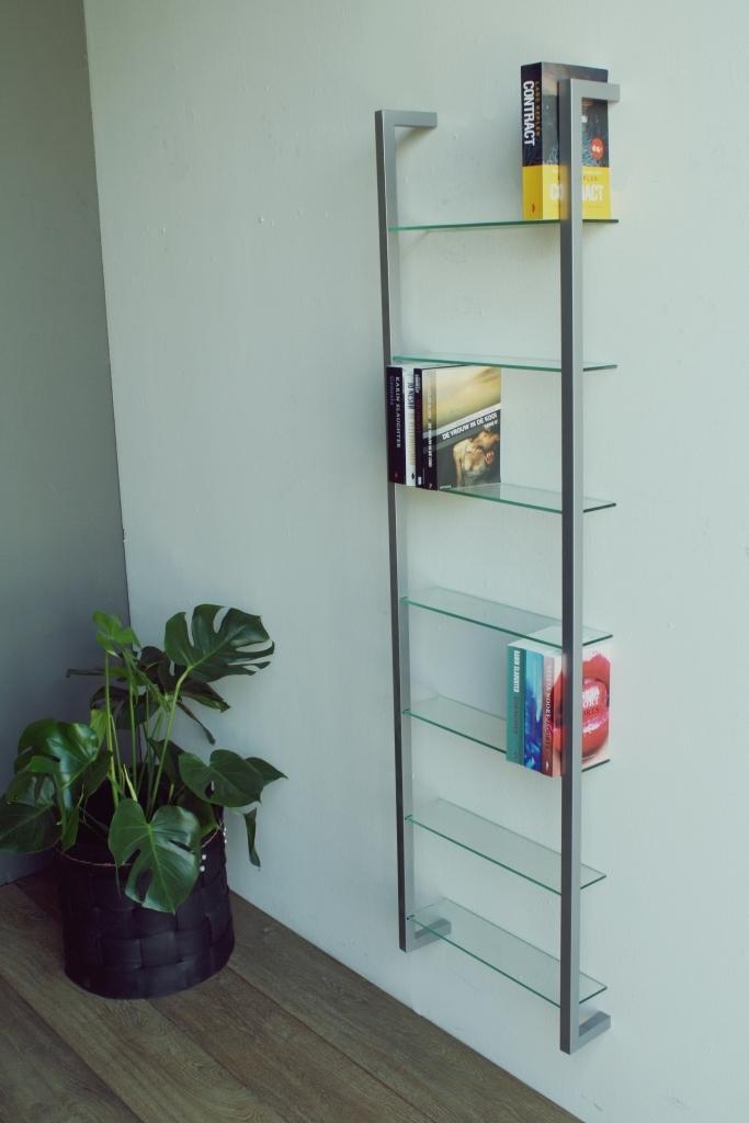 dvd regal cubic wei 7 regale 196 dvd 39 s spinder design kaufen. Black Bedroom Furniture Sets. Home Design Ideas