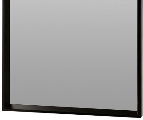 spiegel pro schwarz 60x100 house doctor sale kaufen wohn und. Black Bedroom Furniture Sets. Home Design Ideas