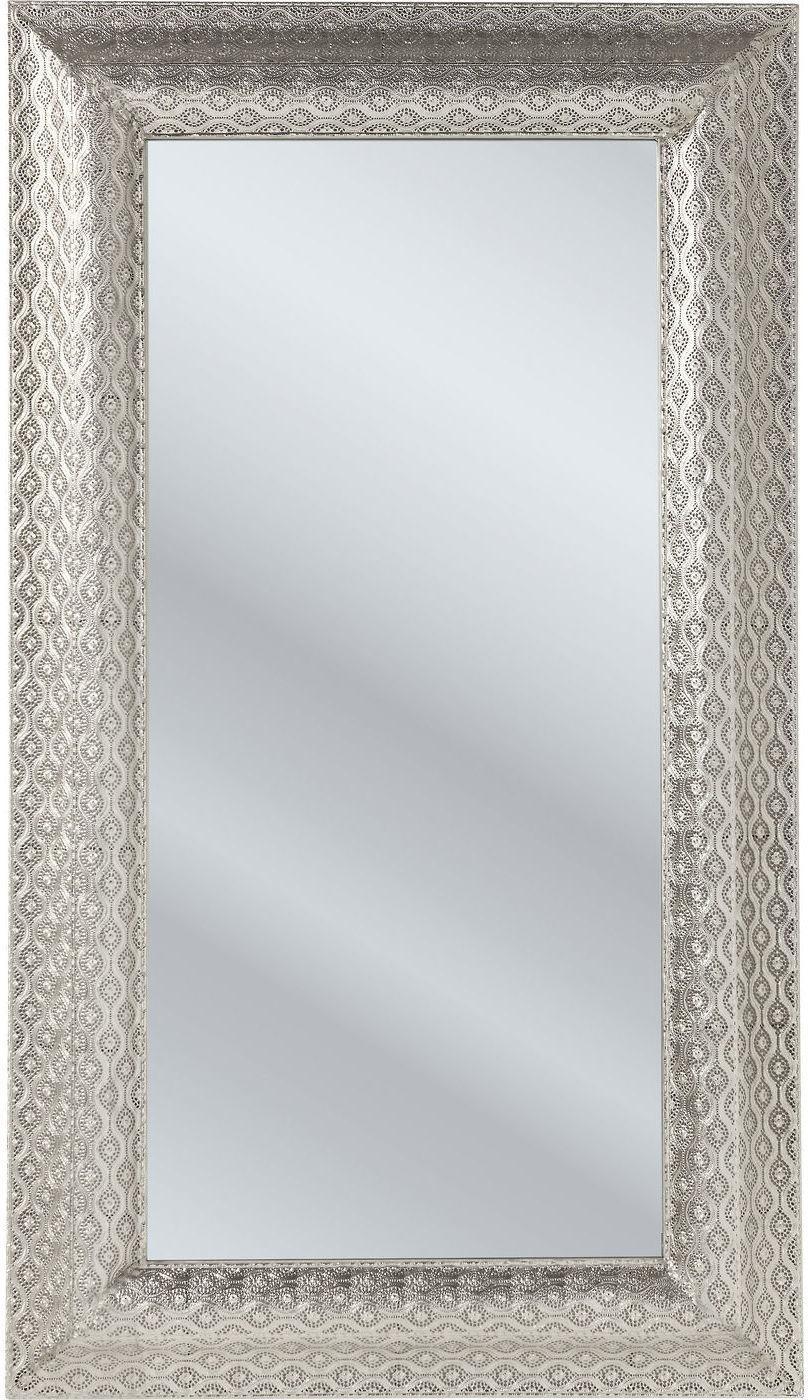 spiegel orient 160x90cm kare design kaufen wohn und lifestylewebshop. Black Bedroom Furniture Sets. Home Design Ideas